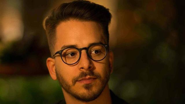 5 trabalhos inesquecíveis de cantor Júnior Lima na TV e cinema