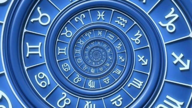 L'oroscopo del 12 aprile, 2^sestina: Scorpione nervoso, Pesci ottimisti