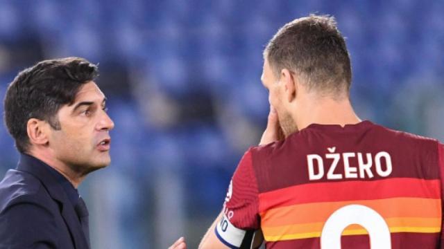 Ajax-Roma 1-2: Ibañez e Pellegrini portano i giallorossi alla vittoria
