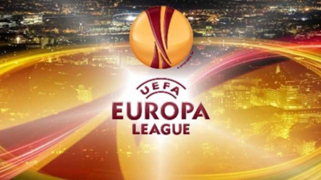 Europa League, la Roma a caccia della semifinale