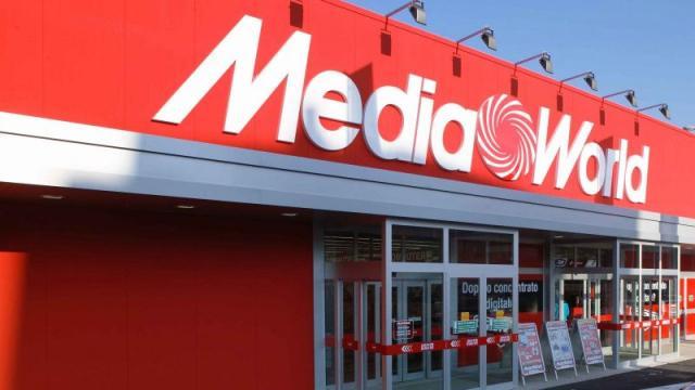 Lavoro, Mediaworld assume in tutta Italia: si ricercano venditori e magazzinieri