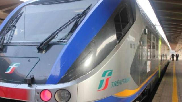 Ferrovie, assunzioni per nuovi operatori laureati o diplomati