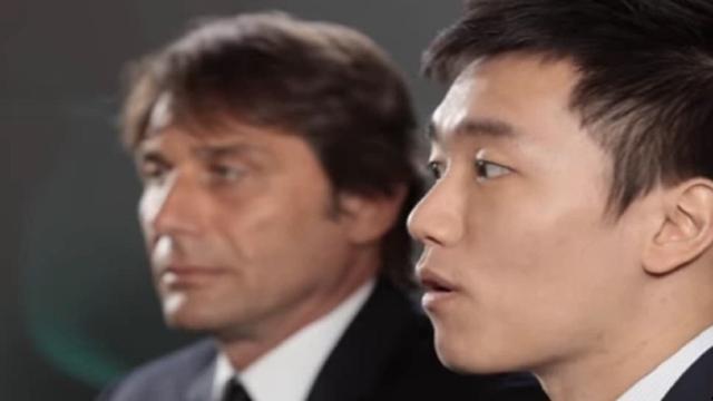 Calciomercato Inter: niente ansia per le cessioni al contrario della Juventus