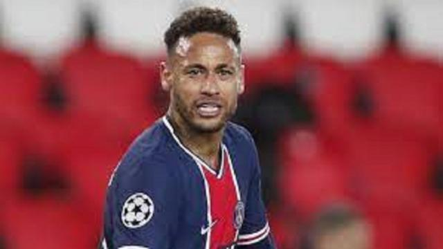 PSG - Bayern : Neymar et son grand match