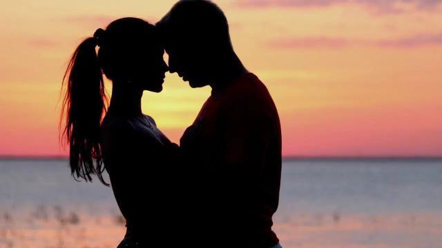 Horóscopo: o que os atros dizem sobre amores e paixões para os signos