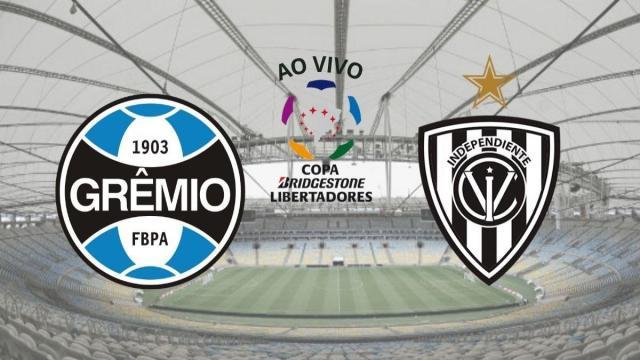 Fox Sports transmite com exclusividade jogo decisivo do Grêmio pela Libertadores
