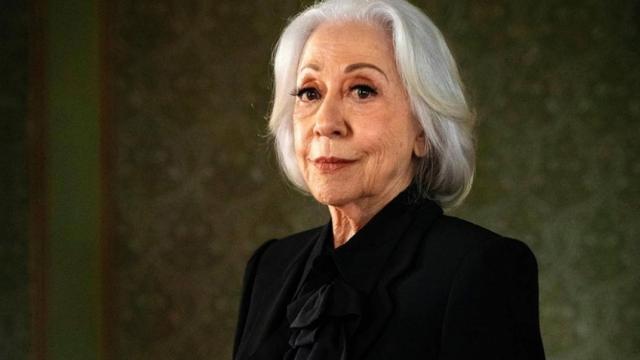 Cinco produções de sucesso da atriz Fernanda Montenegro