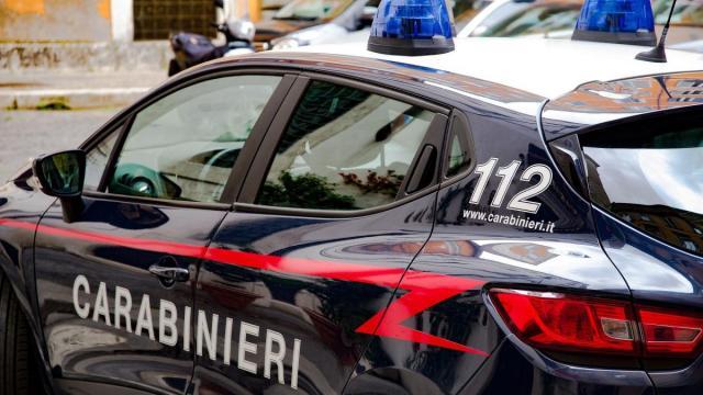 Termini (PA), pizzaiolo deceduto nel 2019 sarebbe stato avvelenato: arrestata la consorte