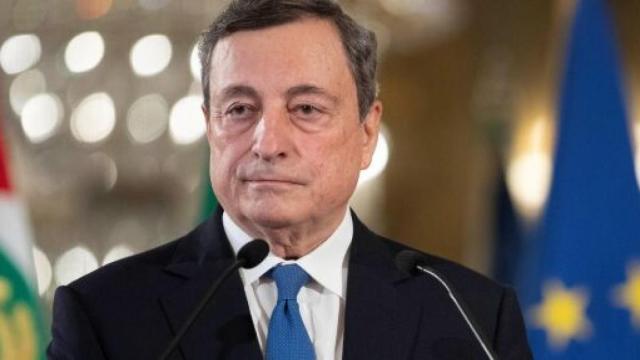Coronavirus, Draghi e decreto Sostegni: aiuto per gli affitti
