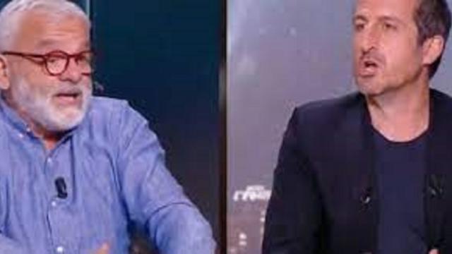 Johan Micoud veut rencontrer Deschamps pour en savoir plus sur le cas Benzema