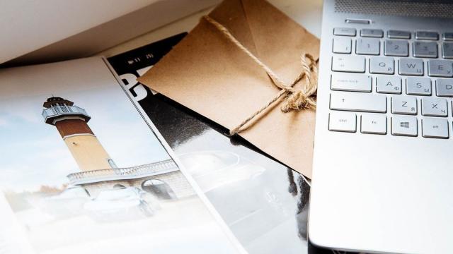Dicas para fazer marketing digital em redes sociais pouco convencionais