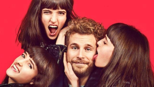 Cinco filmes de romance incríveis 'escondidos' nas plataformas de streaming