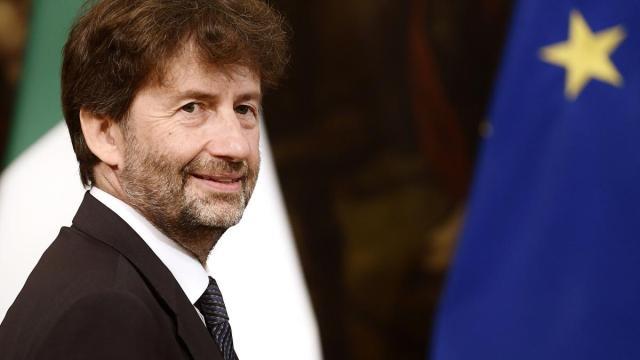 Riaperture eventi musicali, Franceschini: 'Si faccia come lo sport'