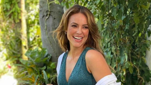 De mocinha a vilã: cinco papéis na TV que marcaram a carreira da atriz Paolla Oliveira
