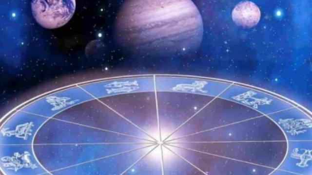 L'oroscopo del 17 aprile, 1^ sestina: Ariete concreta, Vergine premurosa