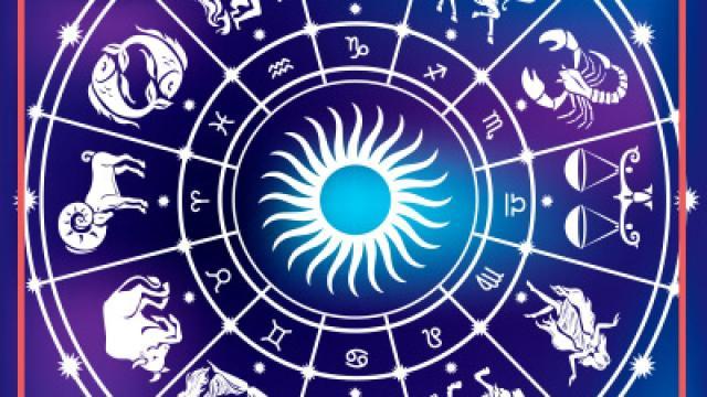 O que o horóscopo orienta para cada signo nesta sexta feira (16)