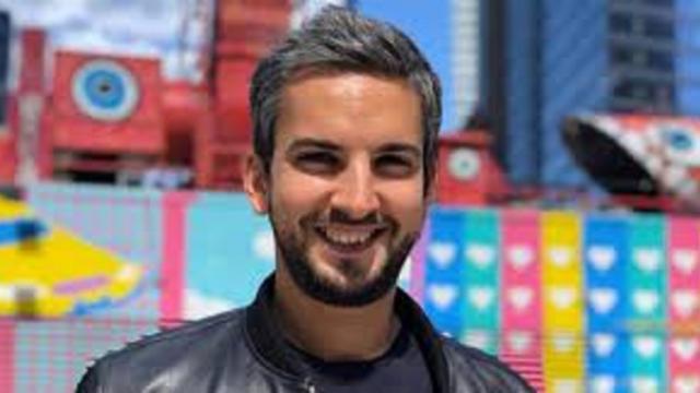 Le journaliste Thibaud Vézirian annonce la vente de l'OM dans quelques mois