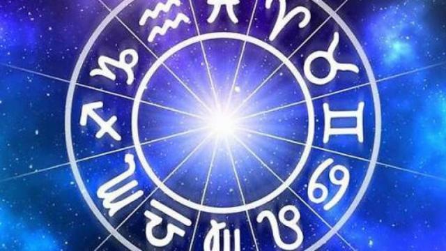 L'oroscopo del 18 aprile, 1^ sestina: Ariete stanca, Vergine affettuosa