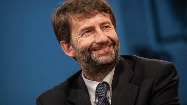 Eventi live, Franceschini: 'Chiediamo lo stesso trattamento per sport e cultura'