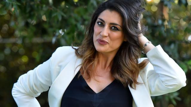 Elisa Isoardi, dopo l'Isola probabile la conduzione di un daytime su Mediaset