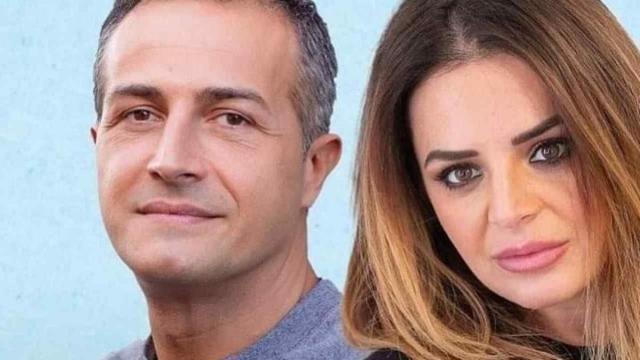 U&D, Riccardo e Roberta, alle voci di rottura rispondono: 'Noi Brindiamo'