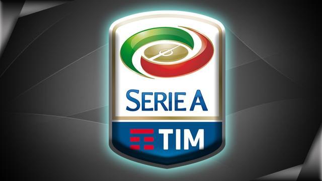 Atalanta-Juve, out CR7: Pirlo si affida alla 'Joya' e a Morata