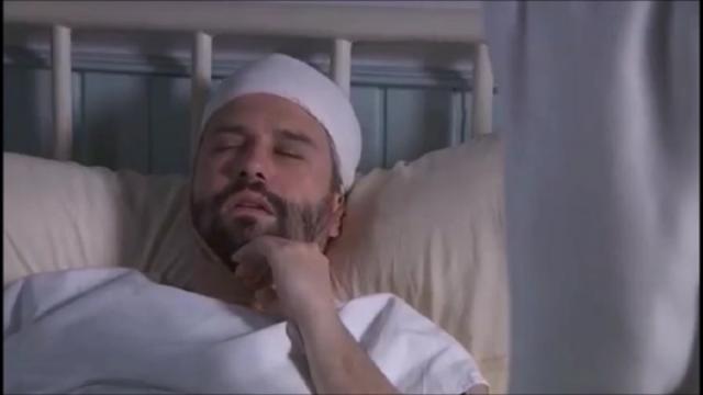 Una vita, prossime puntate: Alvarez Hermoso si risveglia dal coma