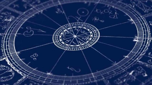 L'oroscopo del 20 aprile, 1^ sestina: Vergine romantica, Toro ottimista