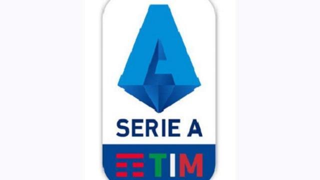 Juventus-Parma, Pirlo confida nel recupero di Cristiano Ronaldo