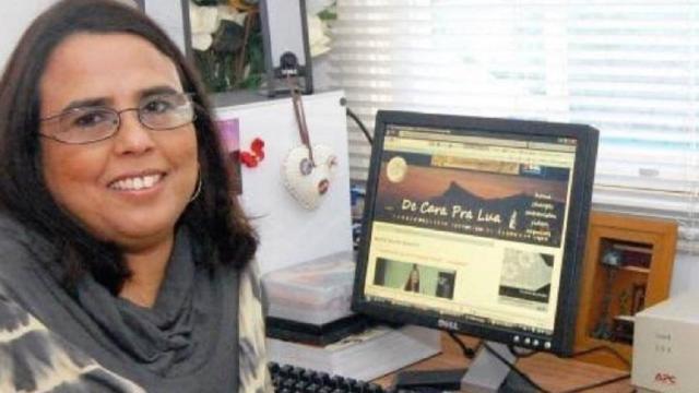 5 celebridades que comentaram sobre a morte da blogueira Susan Mello
