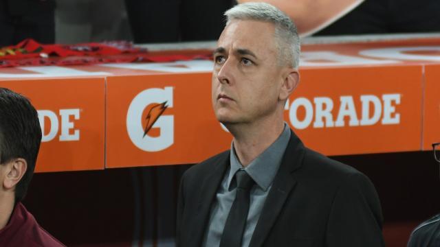 Na busca por um técnico, Grêmio cogita estrangeiros, mas principal alvo é brasileiro