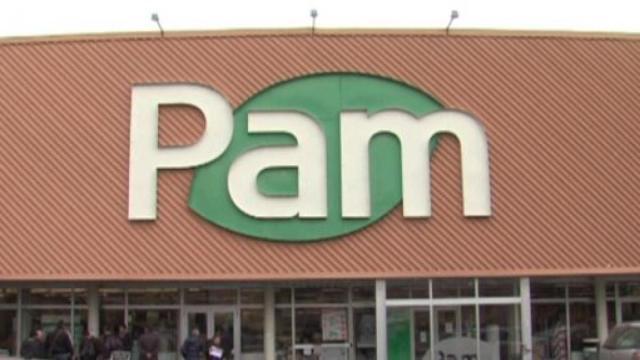Supermercati Pam, assunzioni: si ricercano addetti alle vendite