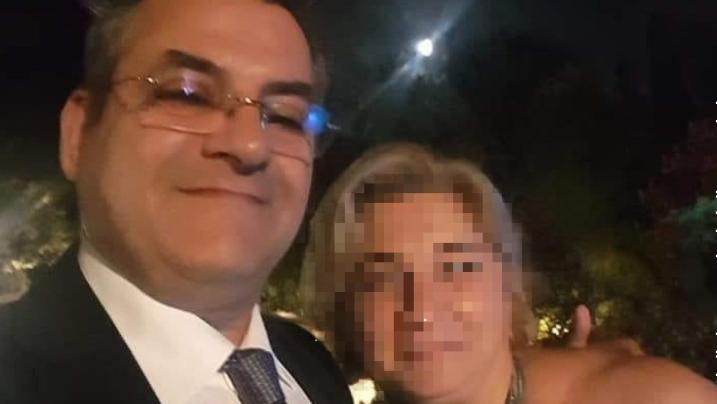 Marino, 57enne si toglie la vita dopo aver sparato alla moglie: lei in terapia intensiva
