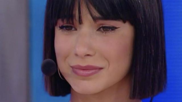 Amici, Martina tifa per Raffaele: sembra finita la love story con Luca
