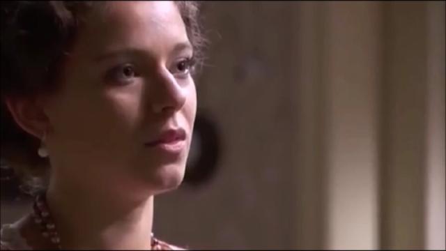 Una vita, spoiler fine aprile: Genoveva accetta di sposare Felipe