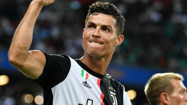 Bomber all times: superato Pelé, Cristiano Ronaldo ha solo Bican nel mirino