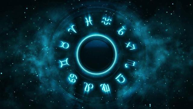 O que o horóscopo orienta para cada signo nesta quarta-feira (21)