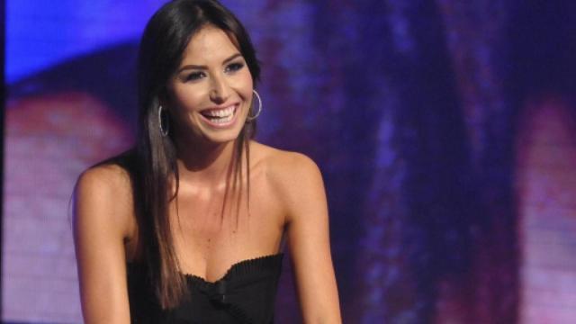 Elisabetta Gregoraci, uno scatto Mediaset confermerebbe la sua presenza a Battiti Live