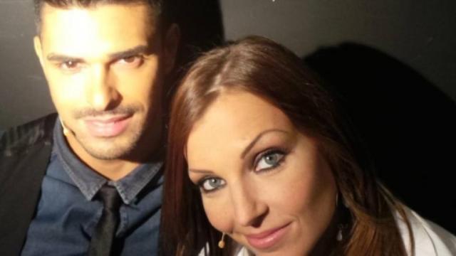 Tara Gabrieletto non commenta voci su ritorno di fiamma con Cristian: 'Siamo adulti'