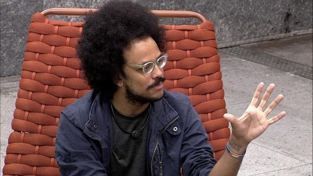 Enquete UOL aponta que João deve ser o próximo a deixar o 'BBB21'
