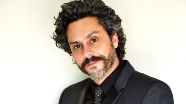 Cinco trabalhos do ator Alexandre Nero em novelas da Rede Globo