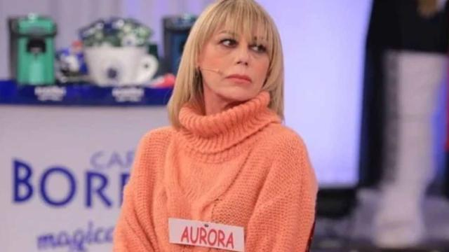 U&D, Tropea attacca il dating-show: 'L'ipocrisia regna sovrana'