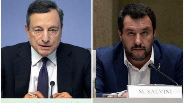 Decreto riaperture, la Lega si astiene, Draghi:
