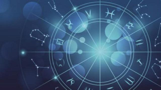 L'oroscopo del 25 aprile, 1^ sestina: Gemelli sottotono, Vergine determinata