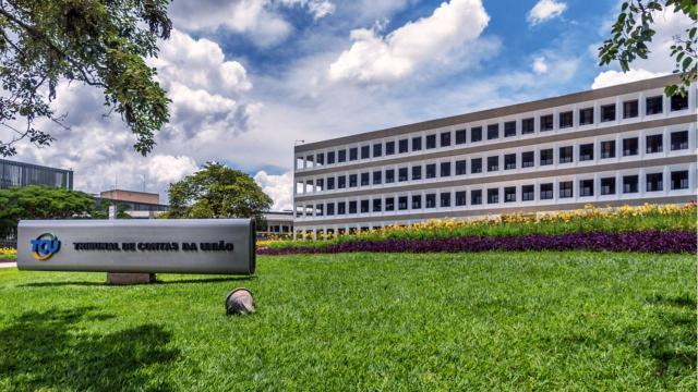 Tribunal de Contas afirma que governo não guardou dinheiro para combater a pandemia