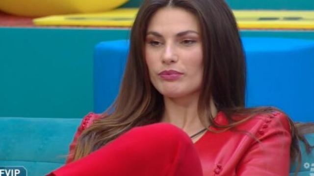 Dayane Mello sull'amicizia con Rosalinda Cannavò: 'Con lei ho sbagliato'