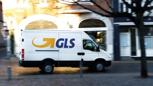 Lavoro, Adecco recluta personale per GLS: candidatura dal sito dell'agenzia
