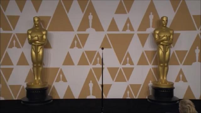 Notte degli Oscar, Nomadland si porta a casa tre statuette