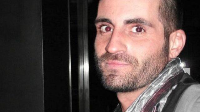 Delitto Fara, il 47enne barista è stato percosso prima di essere ucciso