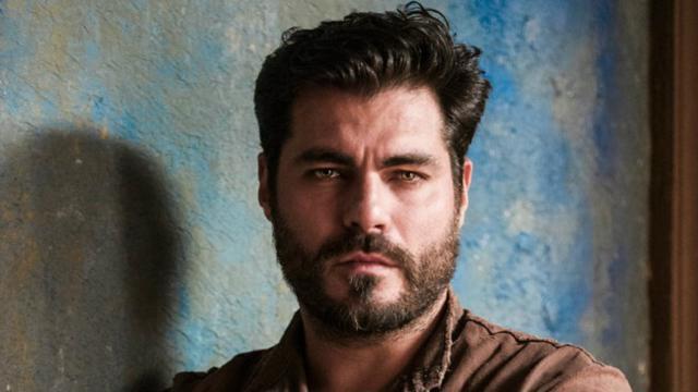 Cinco trabalhos de Thiago Lacerda em novelas da Rede Globo